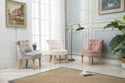 Cotswold Accent chair